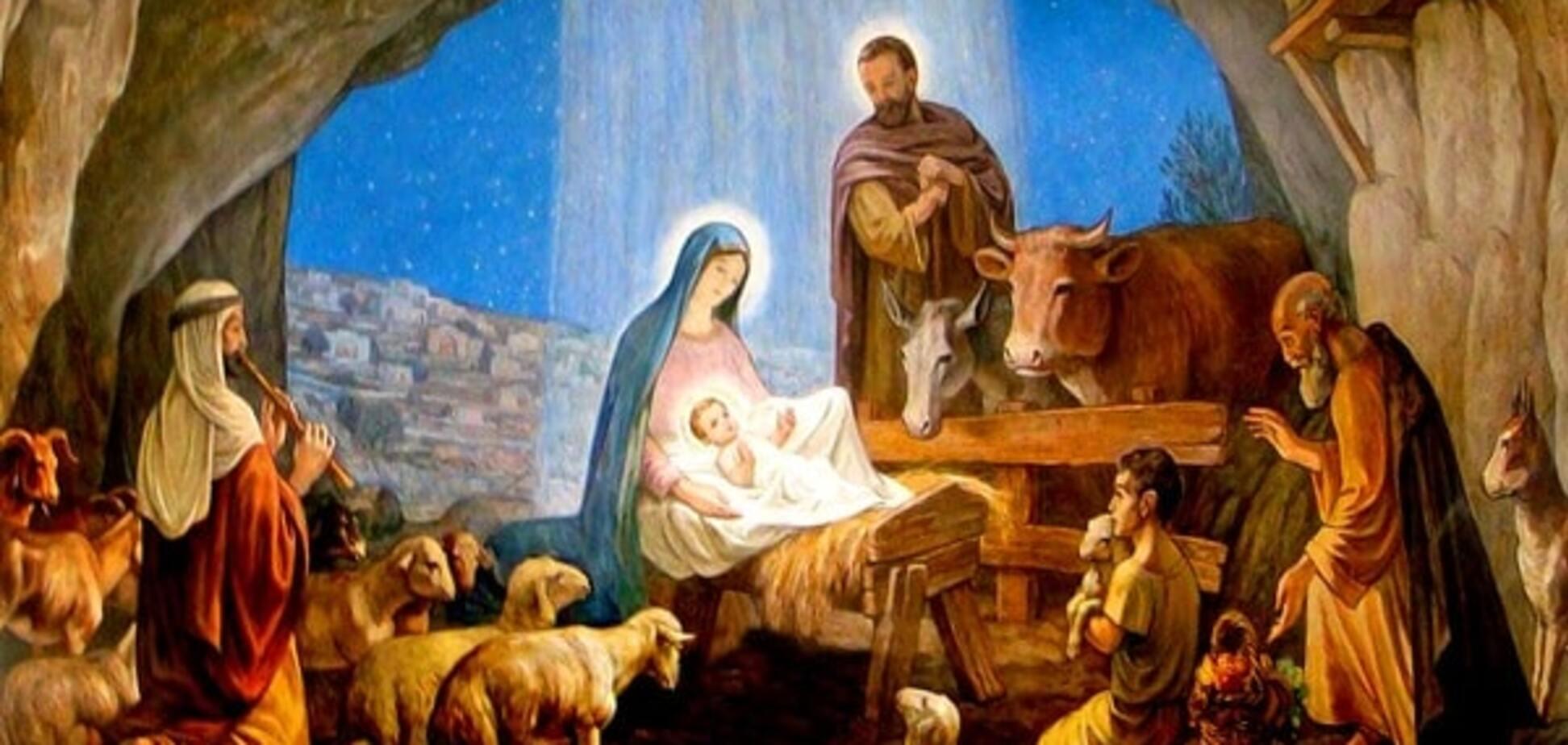Святкувати Різдво і Великдень в один день: експерт пояснив, чому це можливо