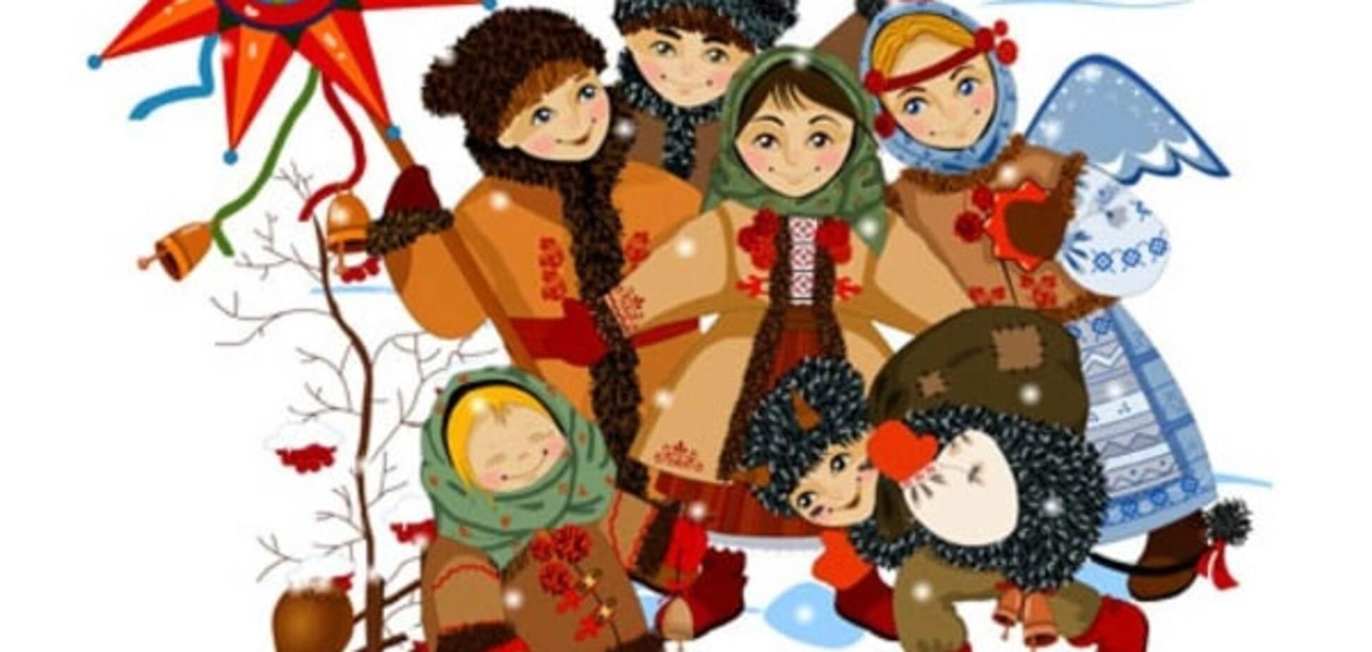 Щедривки на Старый Новый год: как поздравить близких с праздником