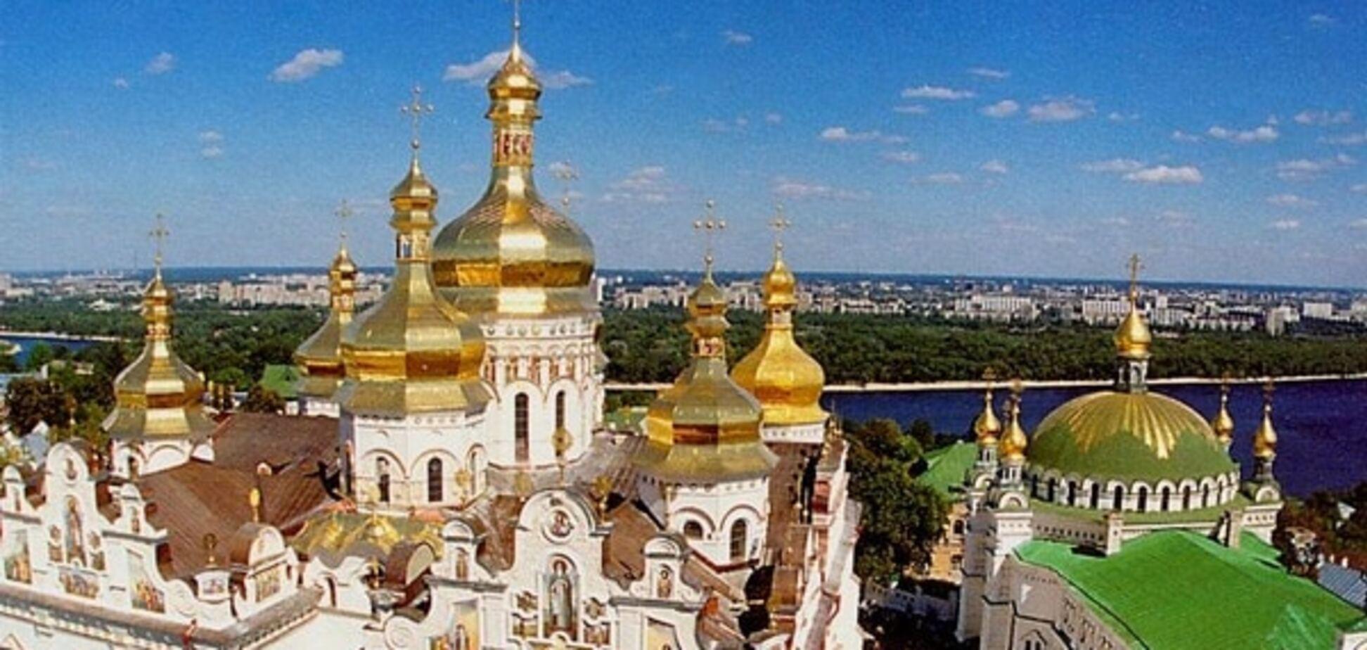 В Киевсовете отказались от передачи Лавры Киевскому патриархату