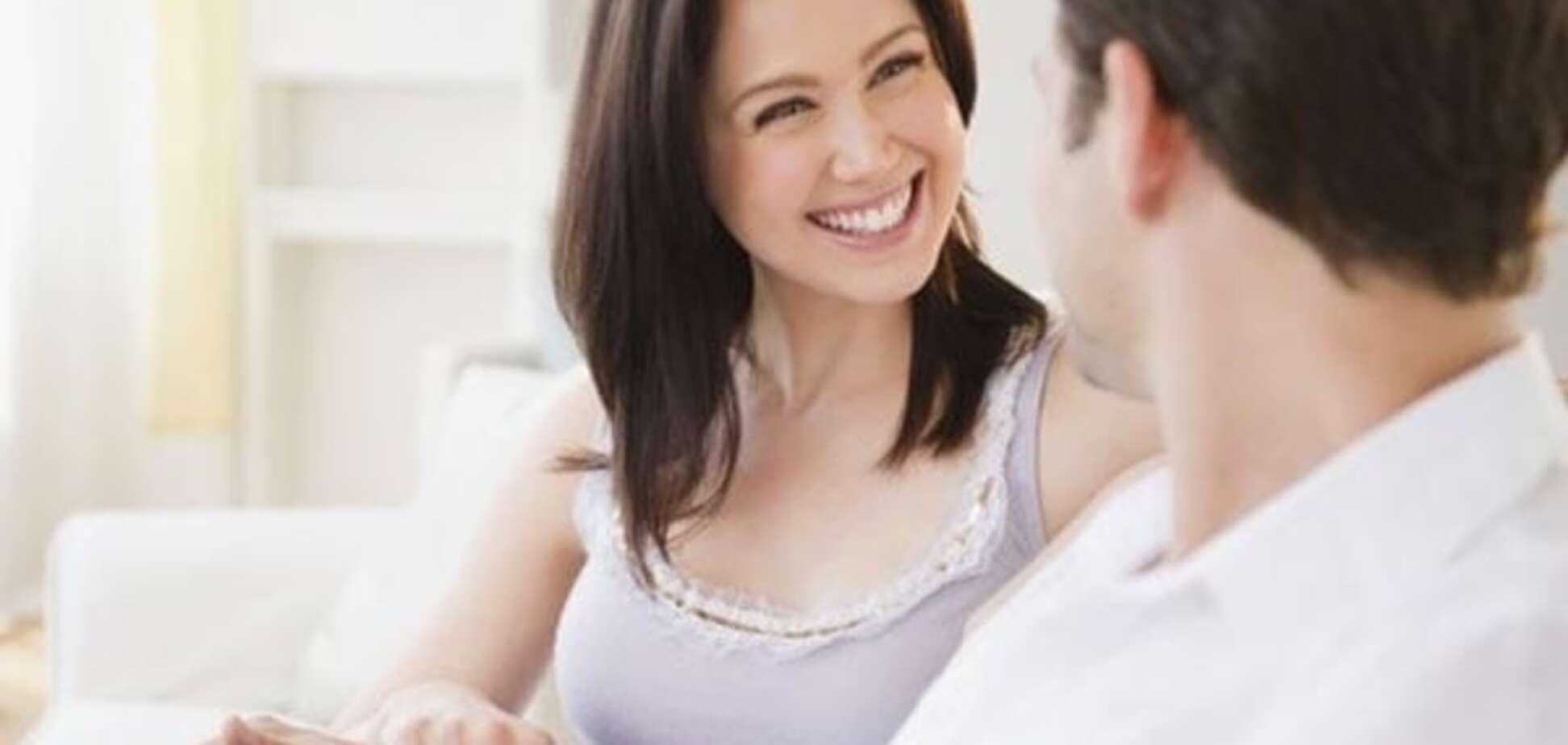 Інтимне знайомство: що важливо дізнатися один про одного до весілля