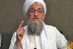 'Продали религию': 'Аль-Каида' пригрозила саудитам терактами