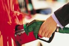 Пустые обещания: нефтетрейдеры не подтвердили снижение цен на бензин
