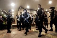 В центре Джакарты вновь прогремели взрывы: минимум 7 погибших