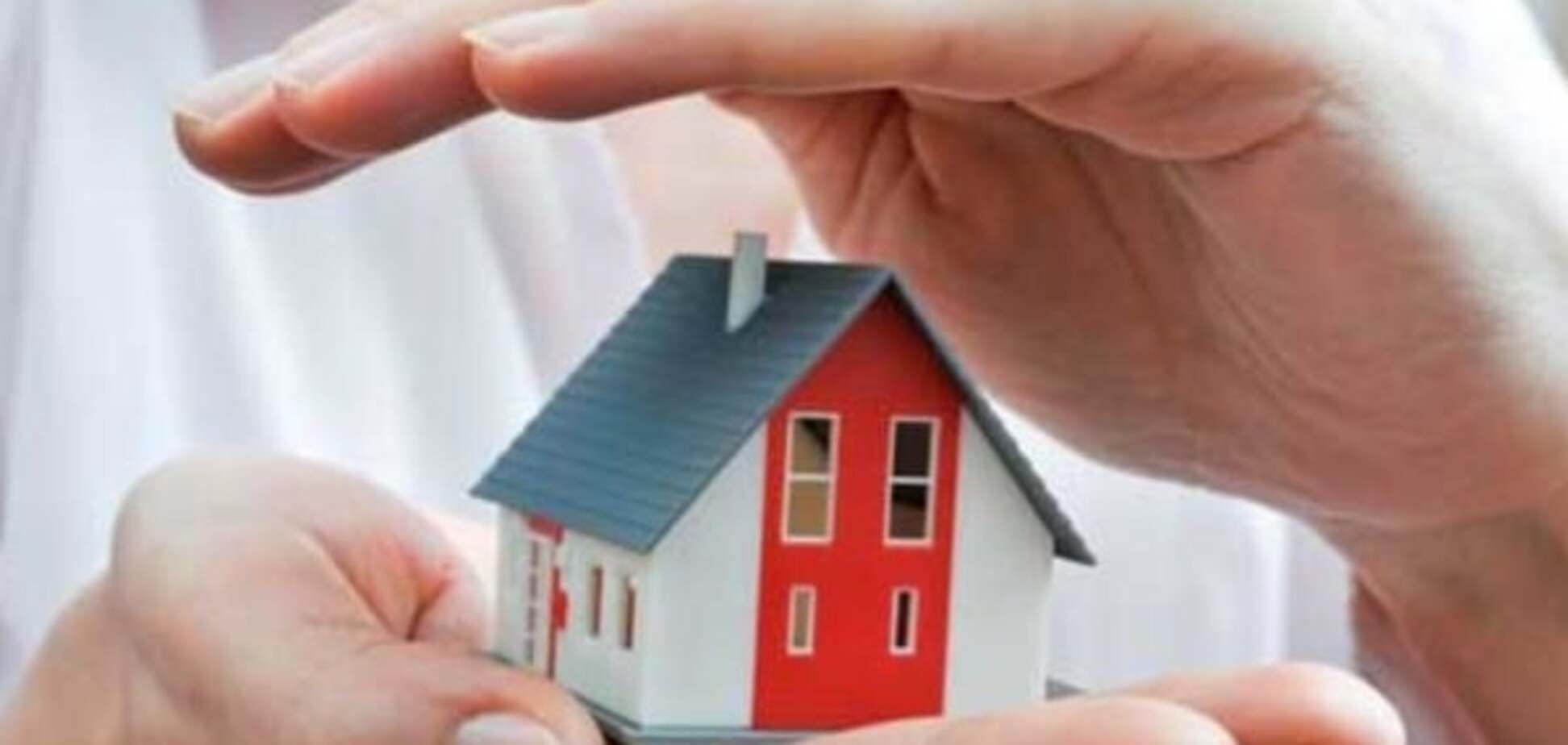 Будинок, який убиває: як позбутися шкідливих факторів