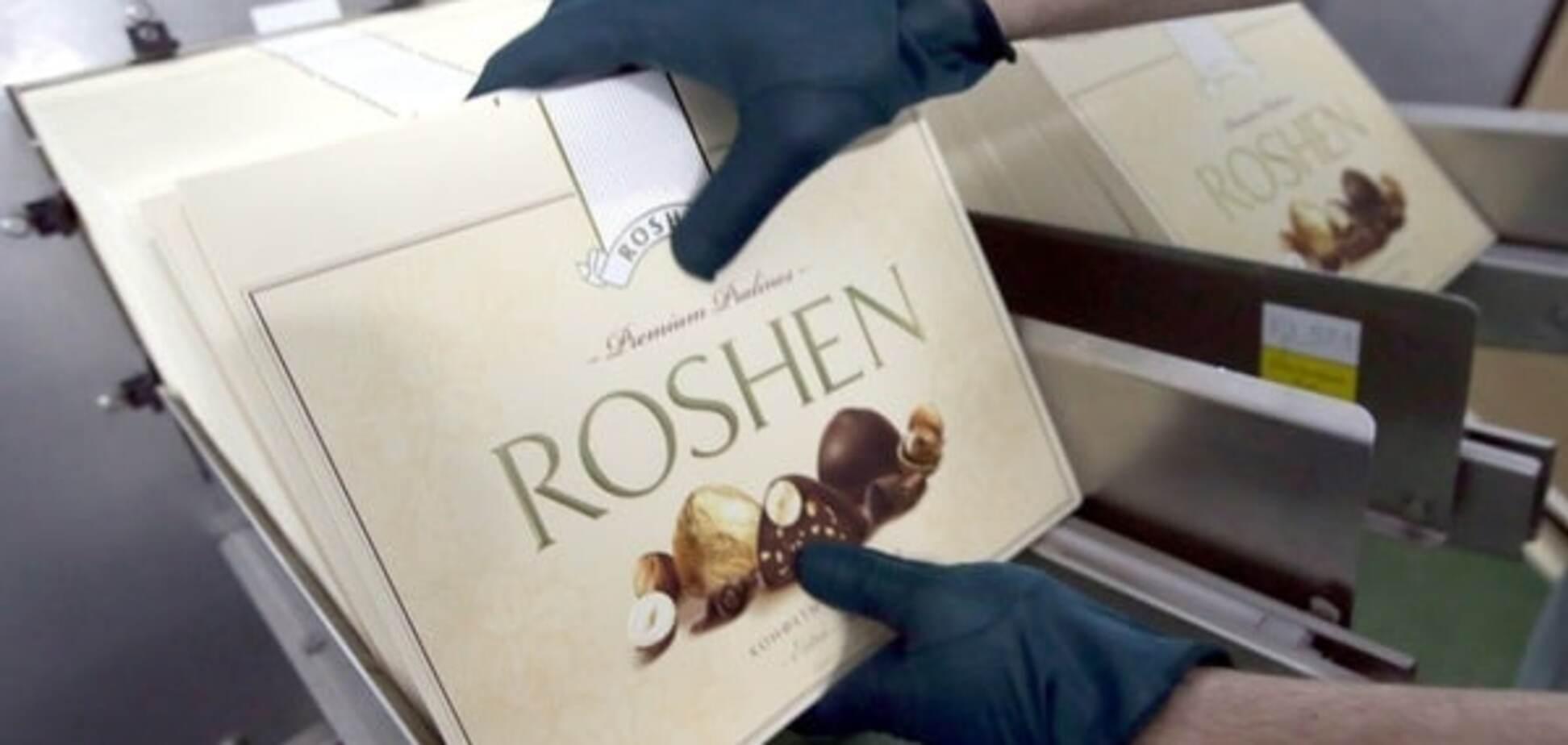 Посол США отреагировал на передачу Порошенко своей доли в Roshen