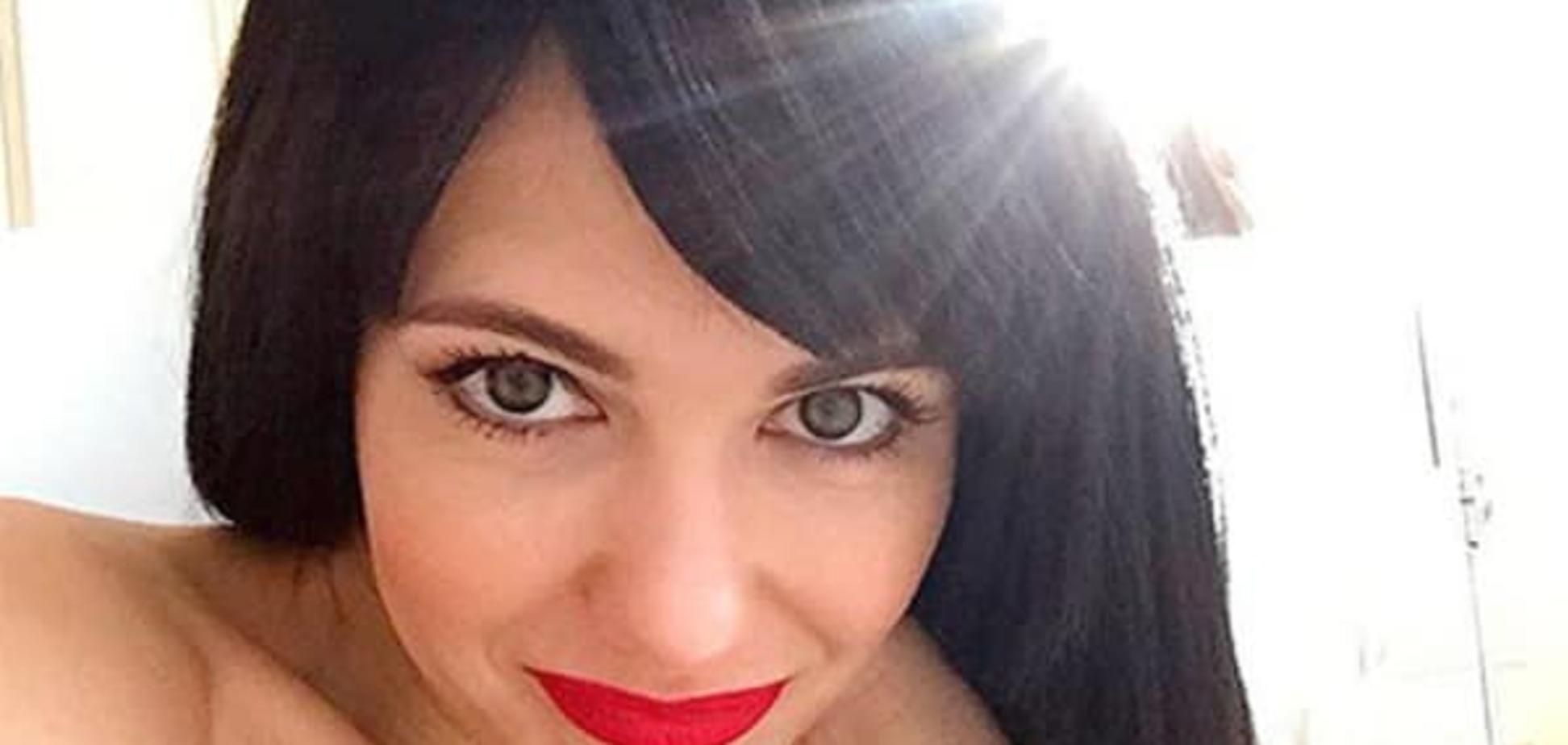 Екатерина Климова шокировала внешним видом: звезда стала неухоженной домохозяйкой