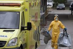 В ООН заявили о победе над Эболой в Западной Африке