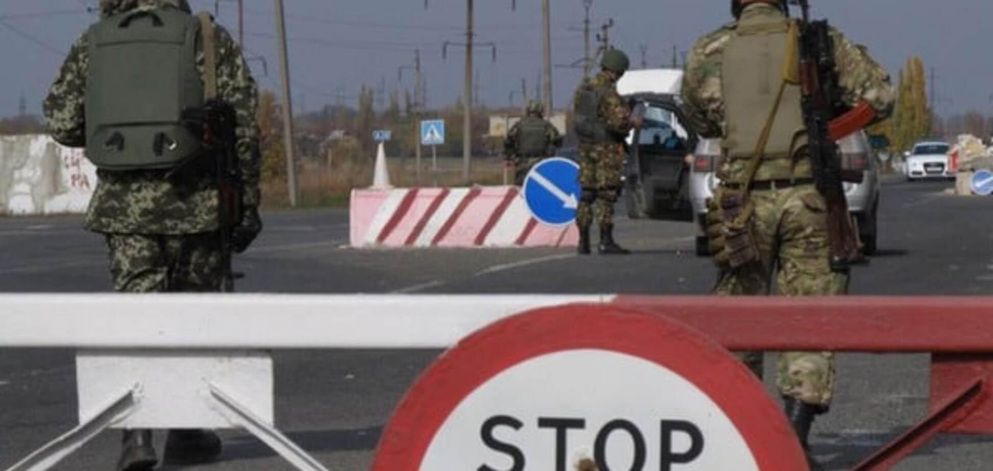 Россия торгует с оккупированным Донбассом через Южную Осетию - эксперт