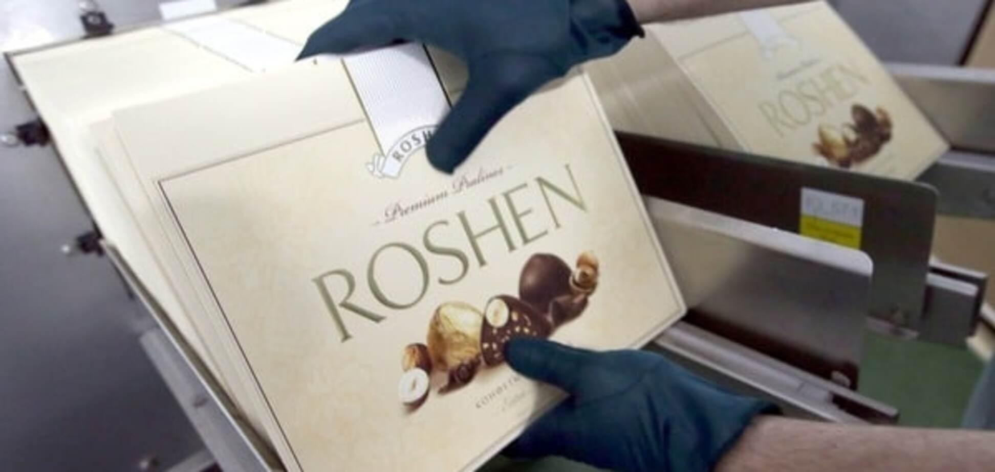 Не збираюся: партнер Порошенка відповів на слова про продаж Roshen