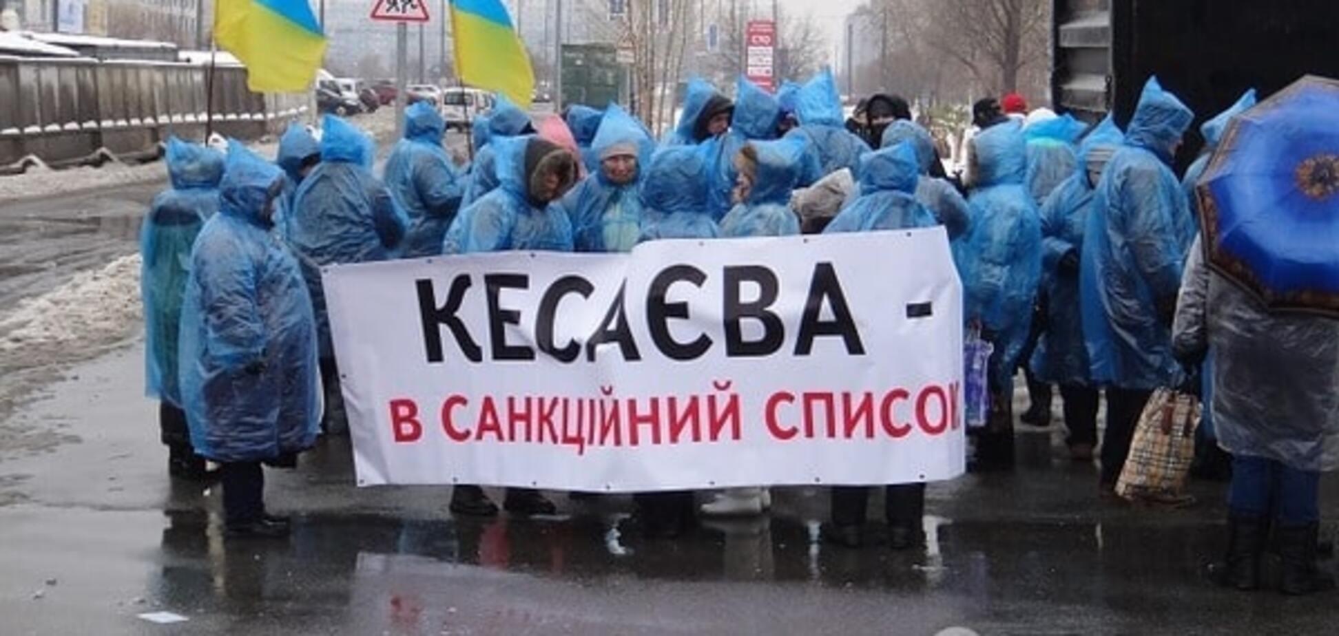 Збройний барон із Росії і його бізнес в Україні може потрапити під санкції