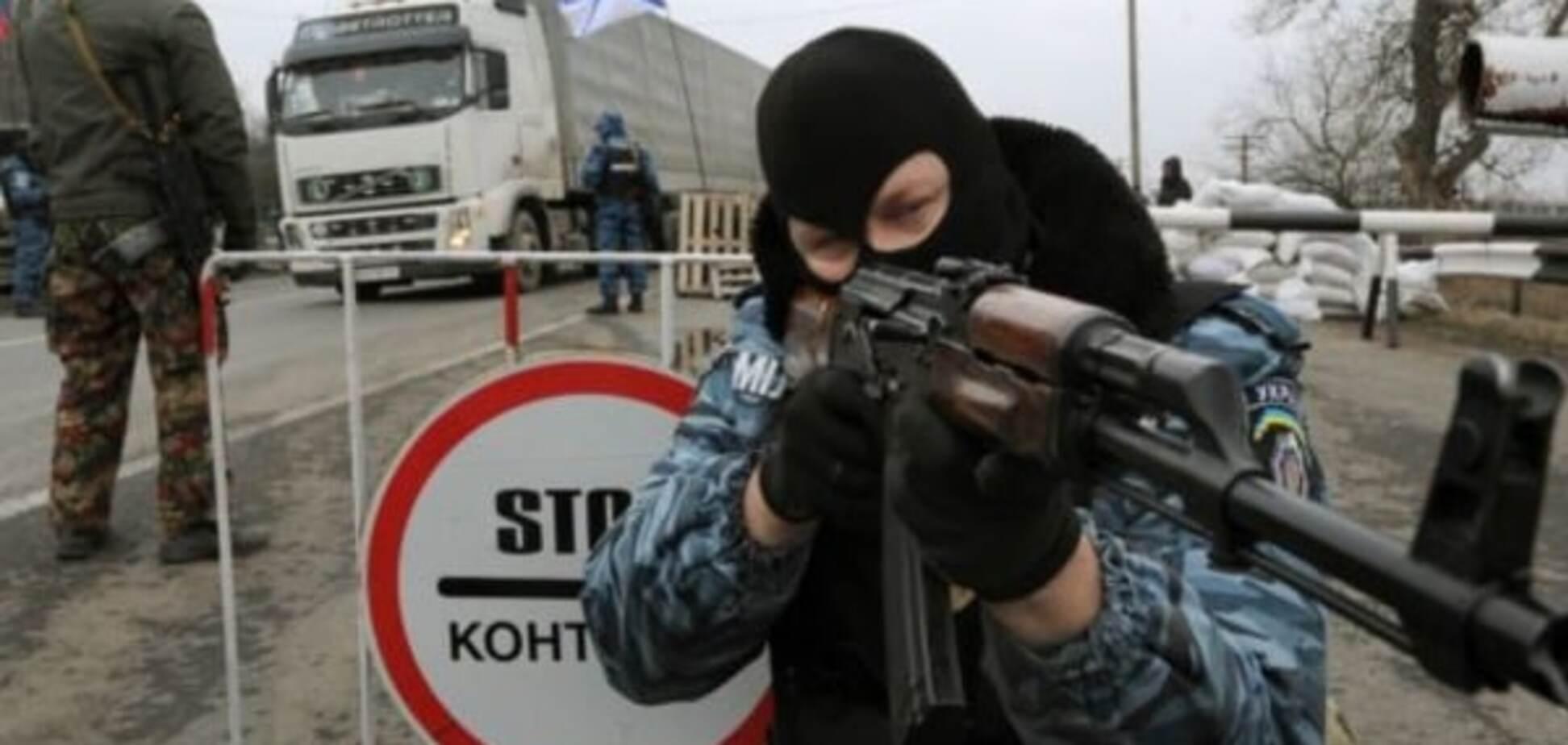 Два роки до арешту: позови українців щодо Криму можуть призвести до вилучення майна РФ за кордоном