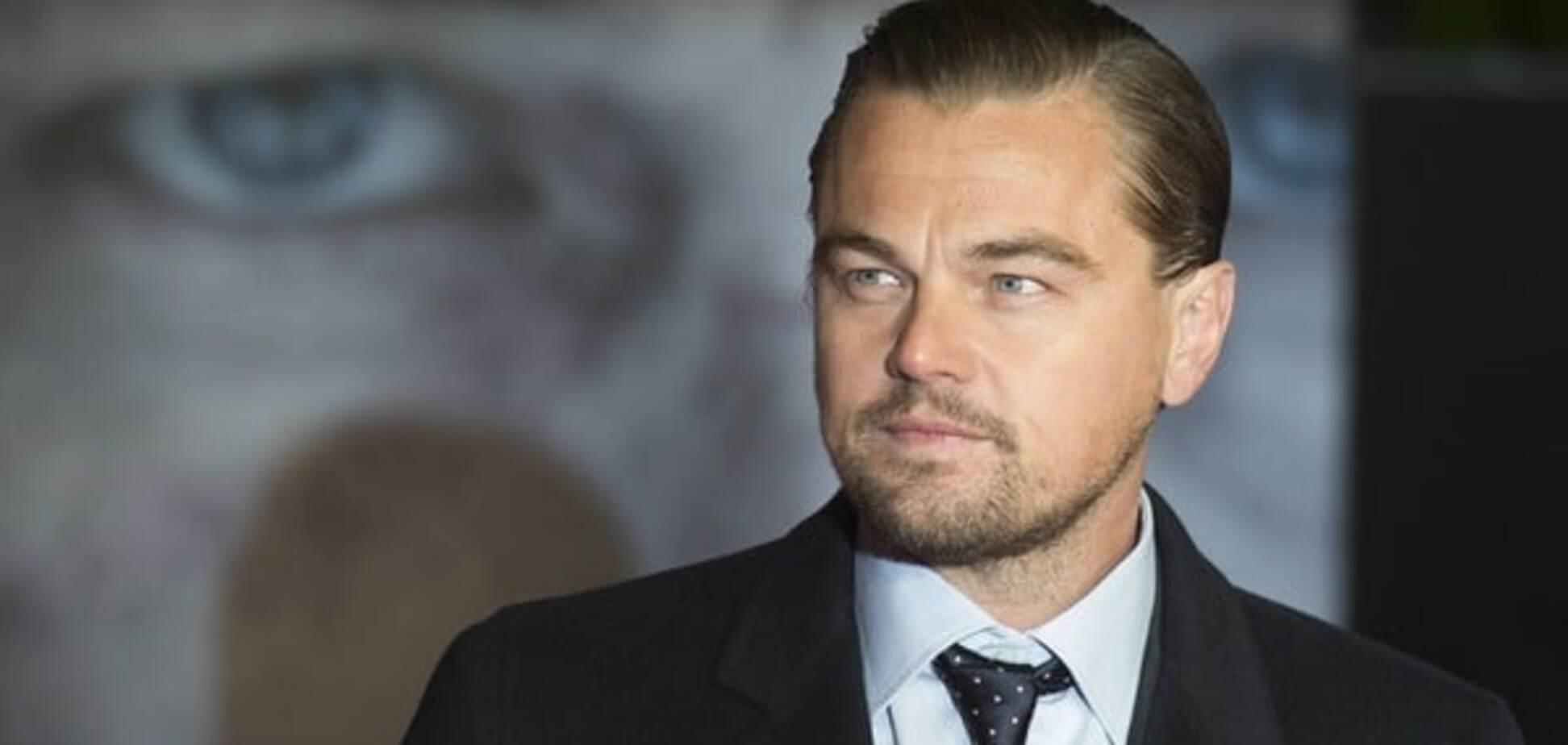 Головна інтрига 'Оскара-2016': чи переможе ДіКапріо Джобса і 'Марсіанина'