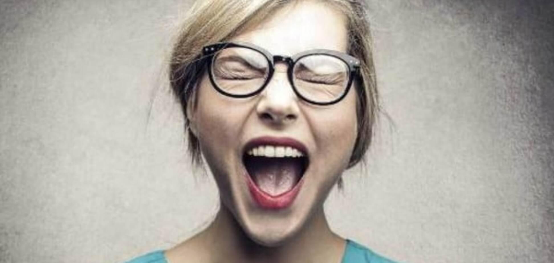 Как контролировать свои эмоции: 5 проверенных методик