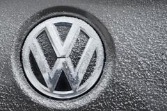 'Дізельгейт': проти Volkswagen висунули багатомільйонний позов