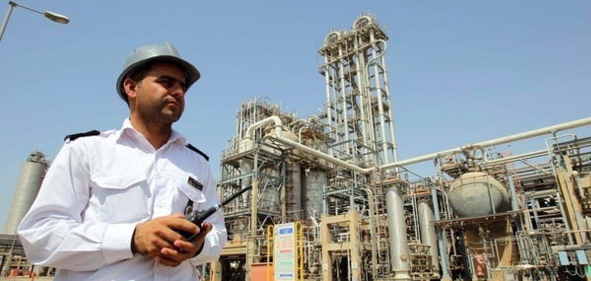 'Путіноміку змиває в сортир': соцмережі про зняття санкцій з Ірану