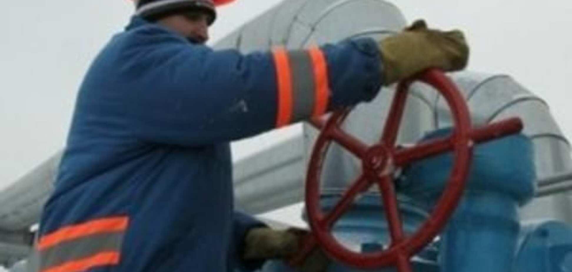 Кремль заплутався в 'газових потоках': на Росію чекає розчарування