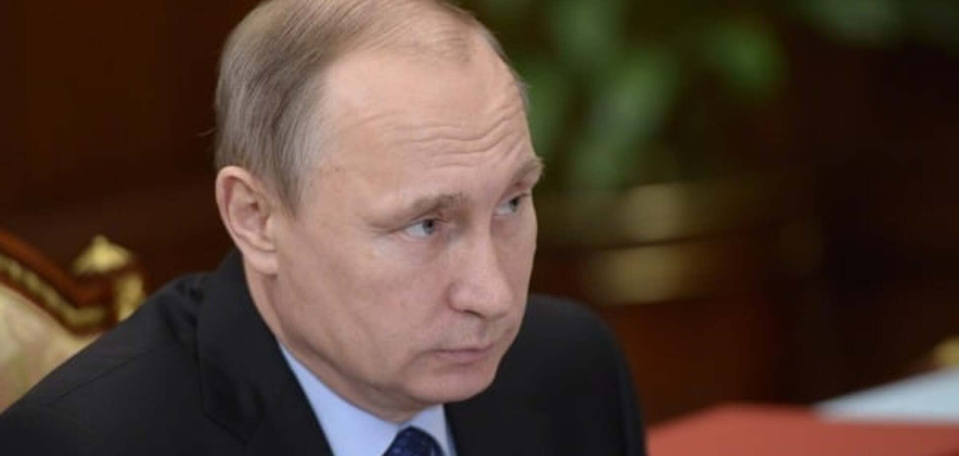 Жорстка реальність: історик розповів, що чекає путінську Росію в 2016 році