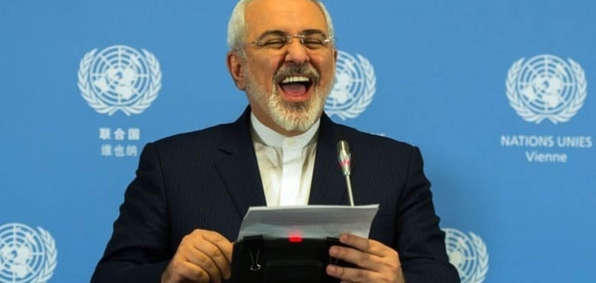 Могильник російської нафти: Соколовський розповів, кого 'посуне' Іран
