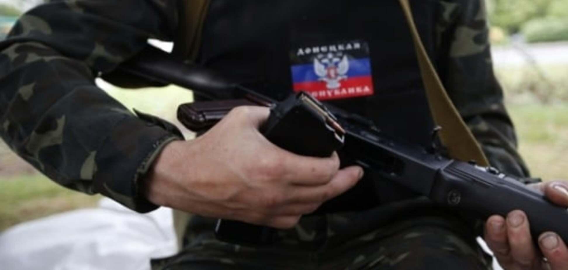Немцы раскрыли схемы финансирования Россией террористов 'ДНР' и 'ЛНР'