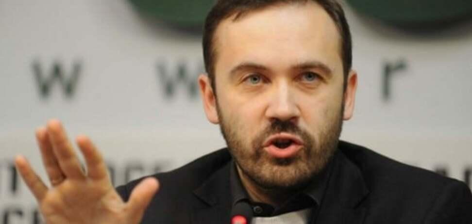 Путин больше не хочет платить деньги Донбассу – депутат Госдумы