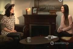 Анна Завальська розповіла про повернення дуету 'Алібі'