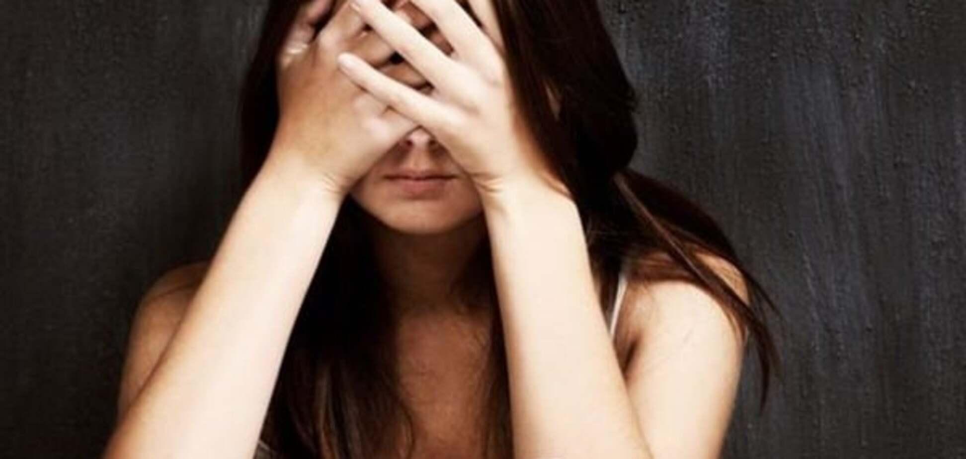 Терористи 'ДНР' зайнялися торгівлею людьми: викрадають жінок