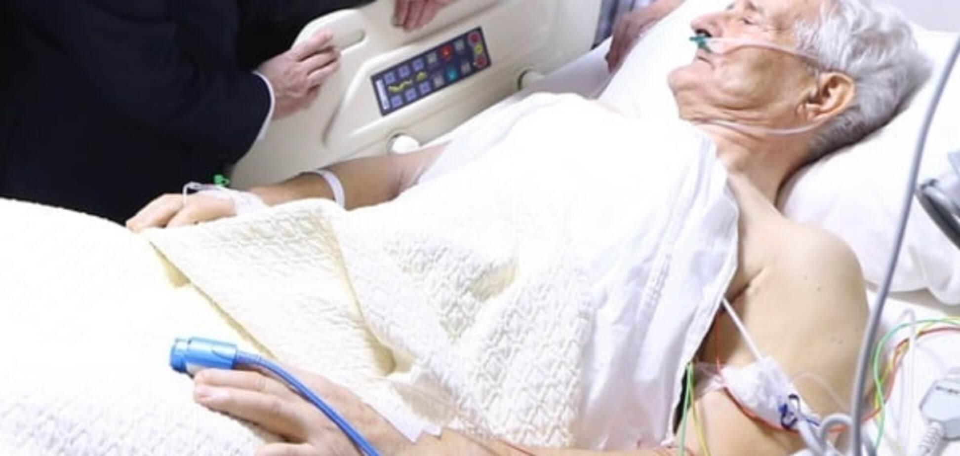 Медики рассказали, что поможет выжить при остановке сердца