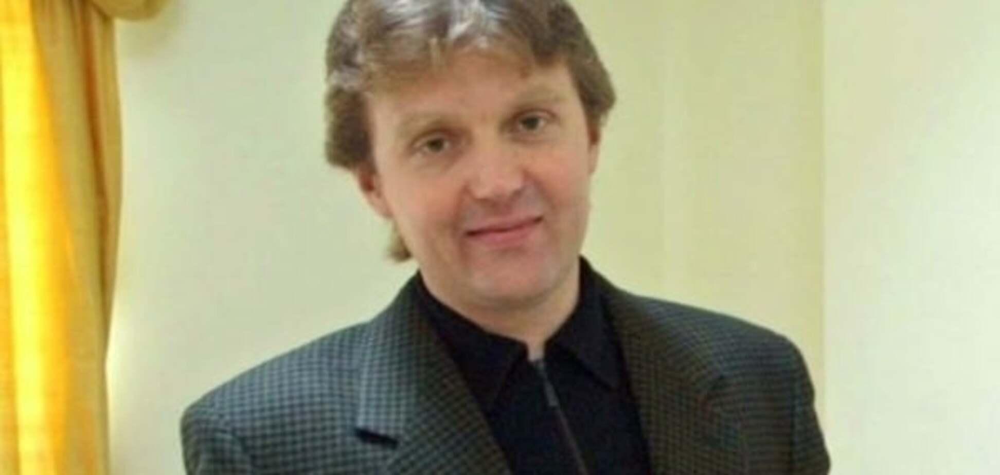 Политковскую убил Путин: в сети 'всплыло' последнее видеоинтервью Литвиненко