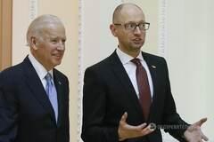 США не сдадут Украину: экс-вице-премьер объяснил, что страшнее закулисных договоренностей