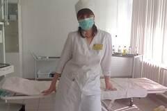 Угроза эпидемии: На киевских чиновников и коммунальщиков наденут маски