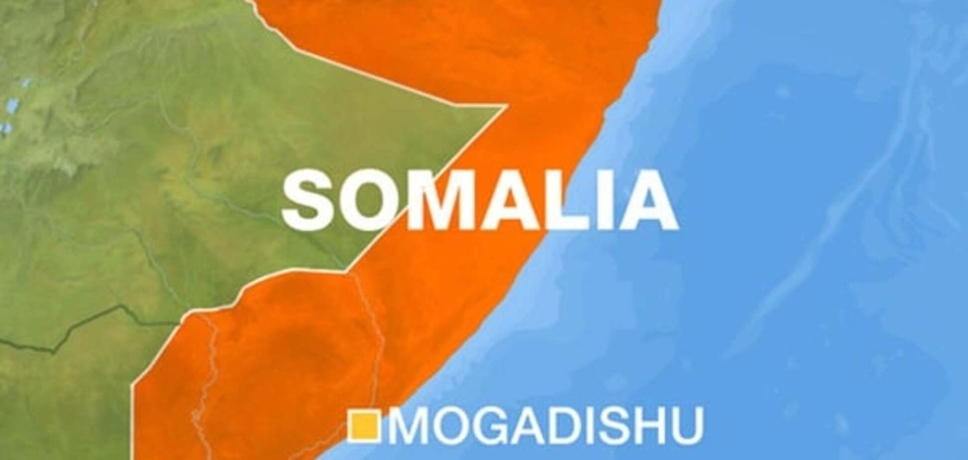 Бойовики 'Аль-Шабаб' влаштували теракт в Сомалі: є жертви
