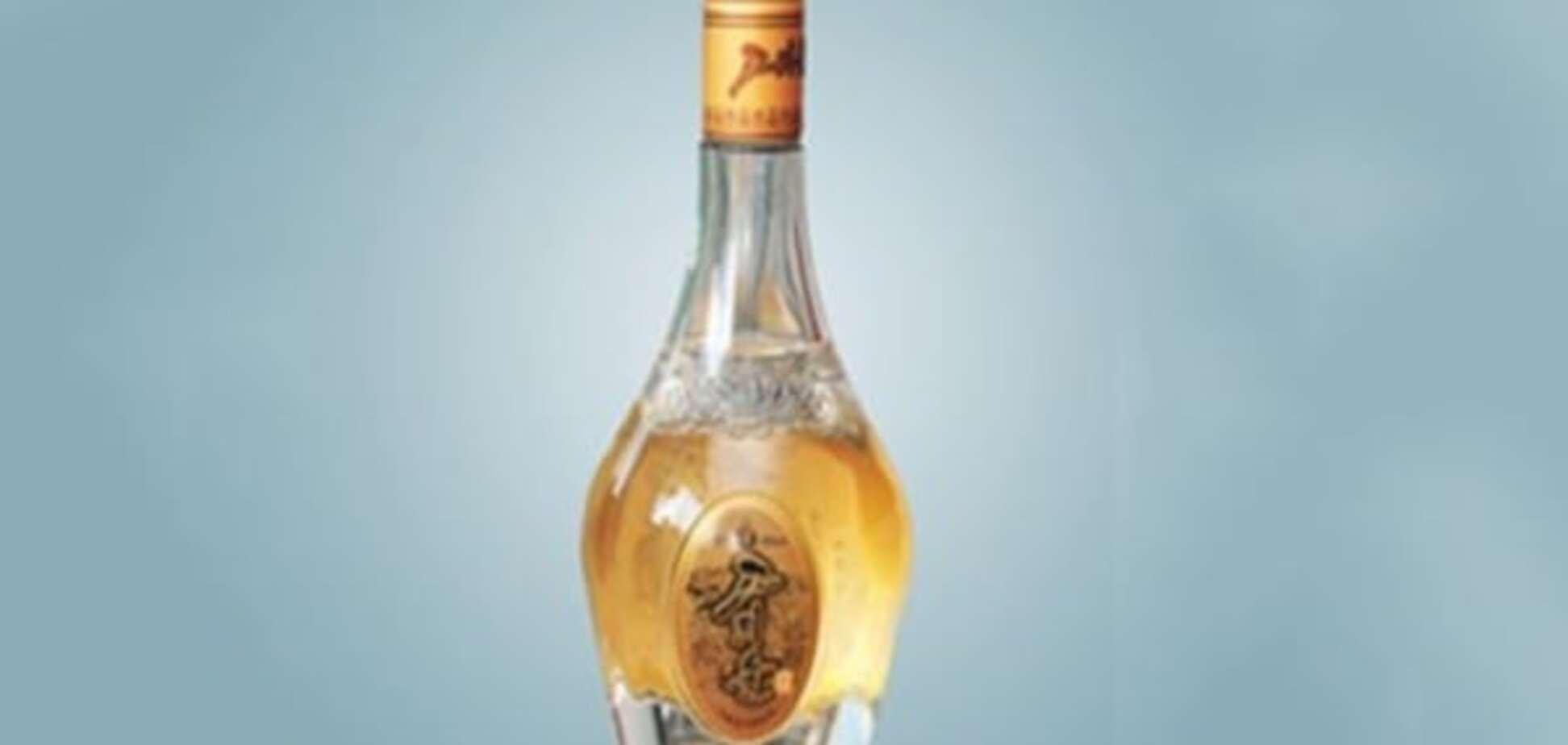 Прицел на Нобелевскую: в КНДР создали алкоголь без похмелья