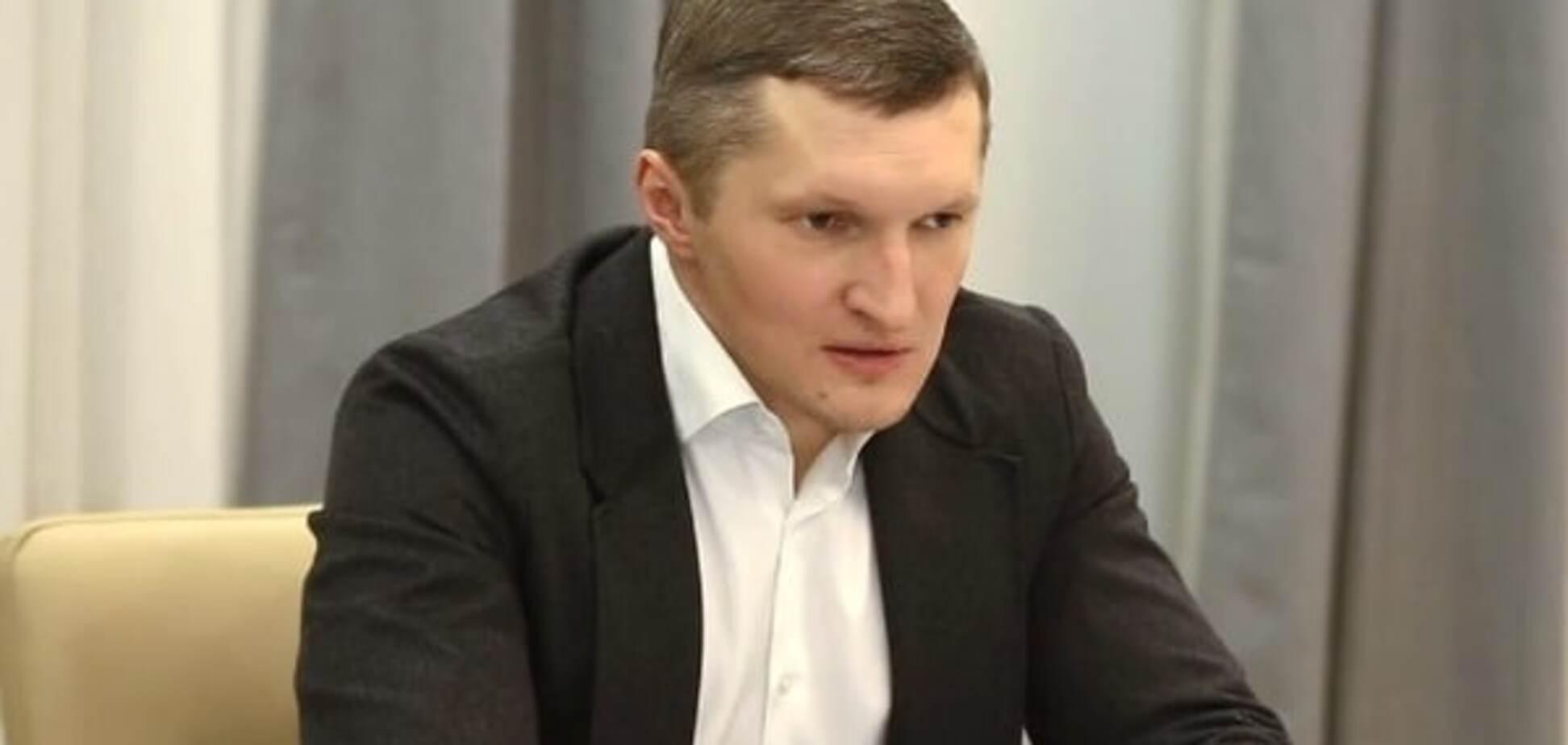 Парадокс 'Укрнафти': чому компанія з боргами в 10,2 мільярда почувається спокійно