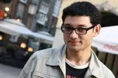 Назад в будущее: крымскотатарского блогера вызвали на допрос 'задним числом'