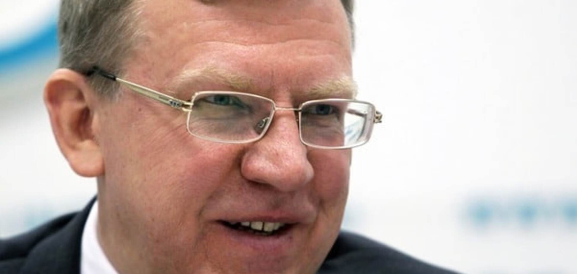 Спад економіки вдарить по 'оборонці' - екс-міністр фінансів Росії