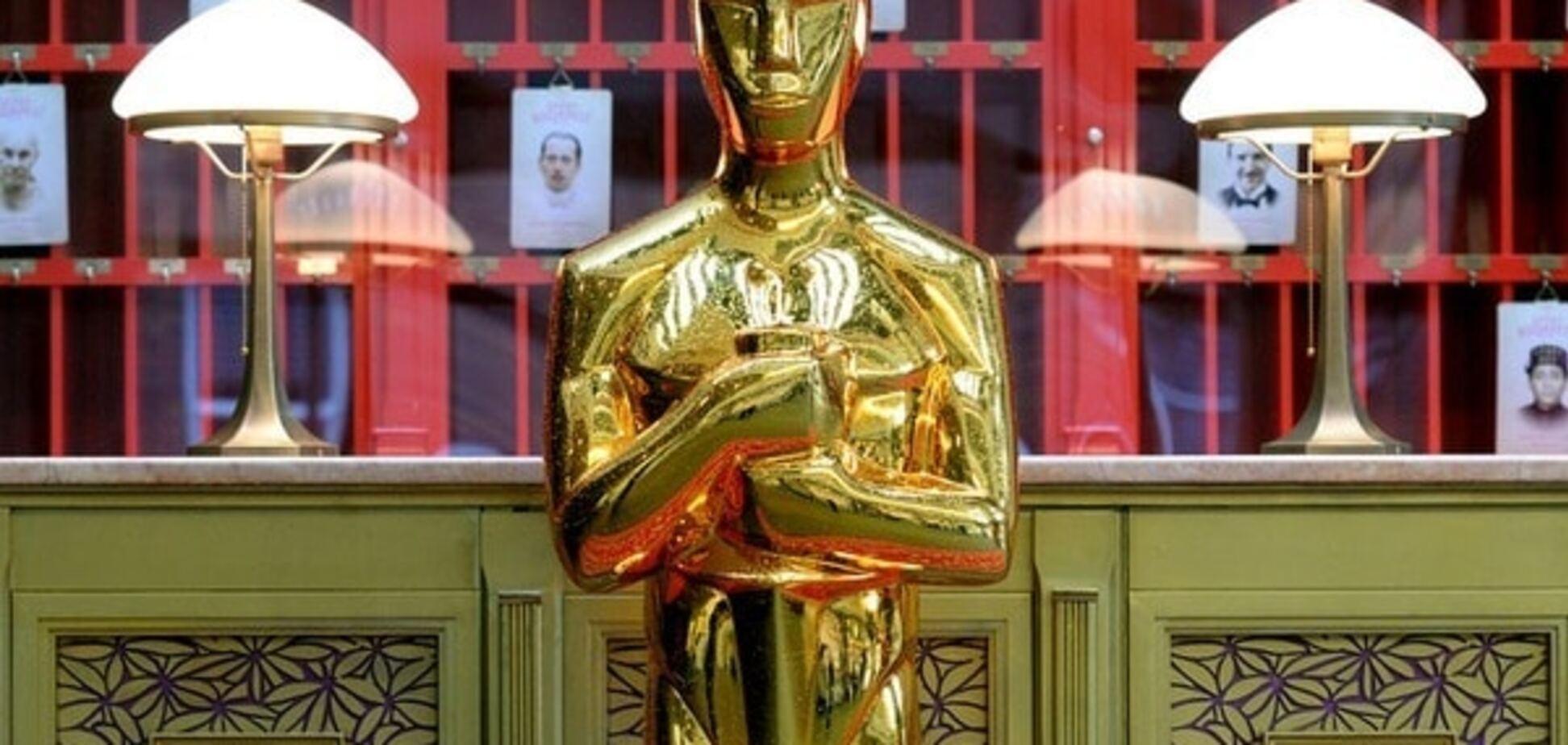 Каждой красавице по награде: кому достанется 'Оскар' за лучшую женскую роль