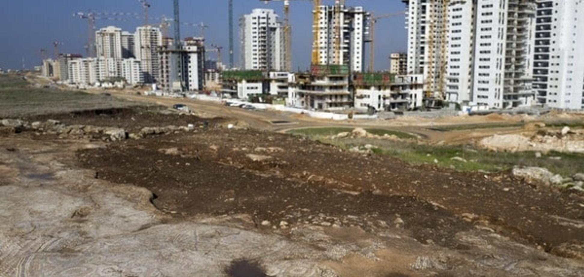 За лаштунками 'соціального житла': підводні камені дешевої оренди