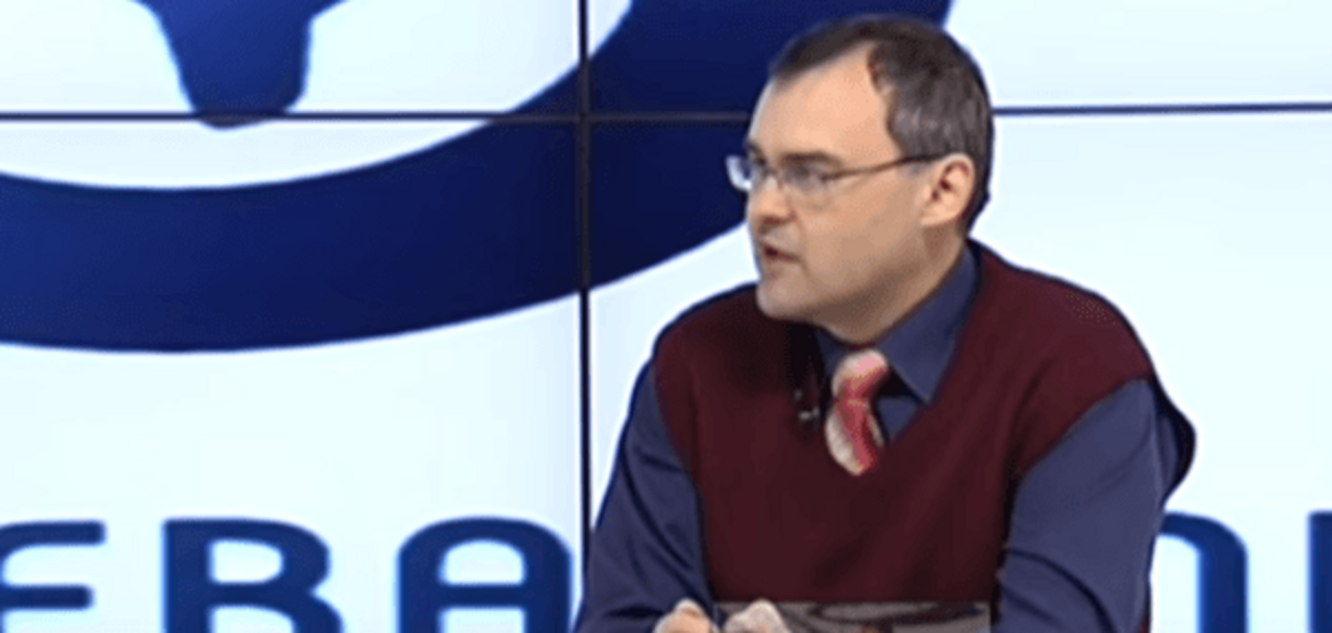 Торговий партнер №1: економіст пояснив, чому обвал рубля потягнув за собою гривню