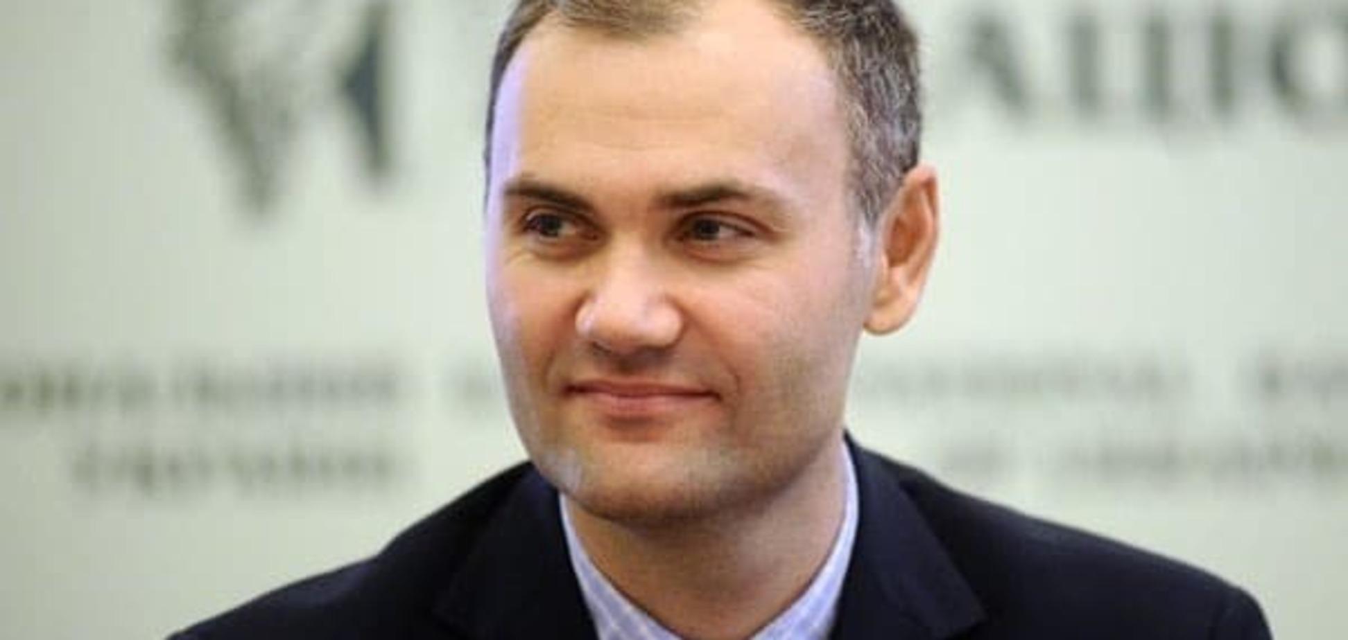 Експерти пояснили, чому Іспанія відмовилася видати Києву екс-міністра фінансів