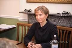 Путин должен уйти: вдова Литвиненко рассказала о расследовании убийства мужа
