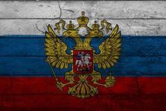 Кордони повзуть: Росія стає все меншою