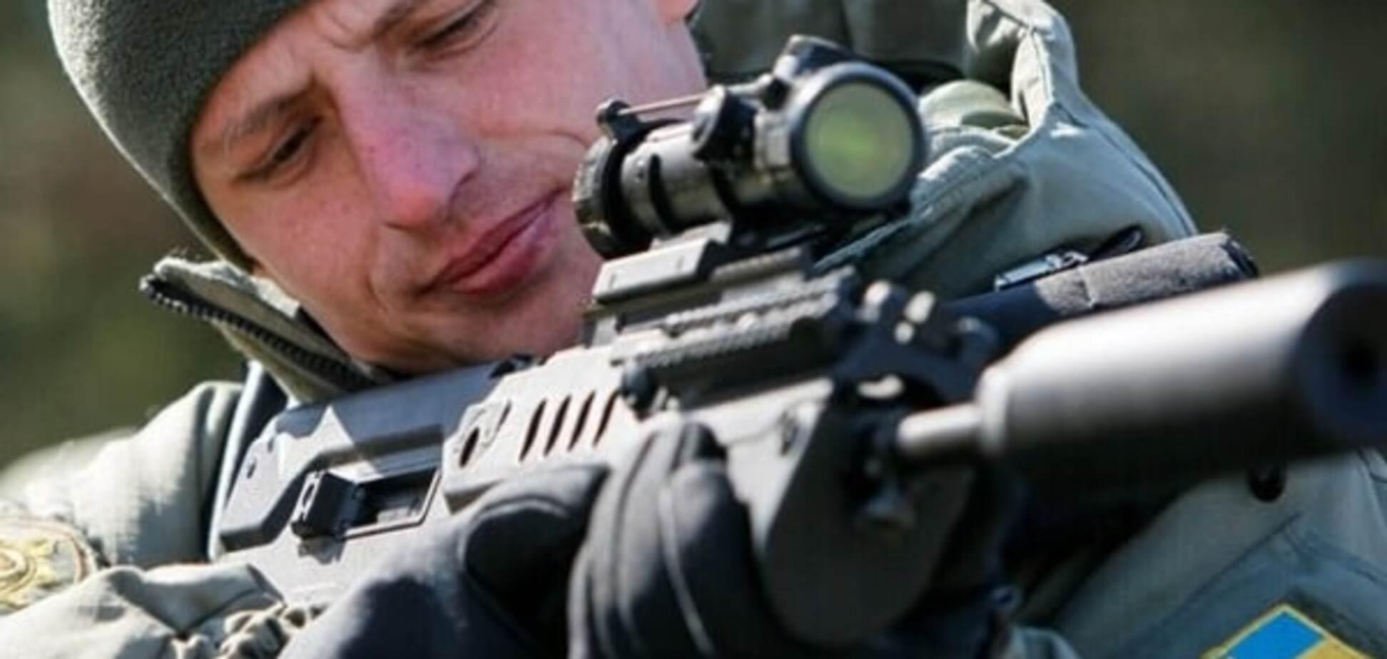 В США оценили потенциал украинской армии: Россия ничего не добьется