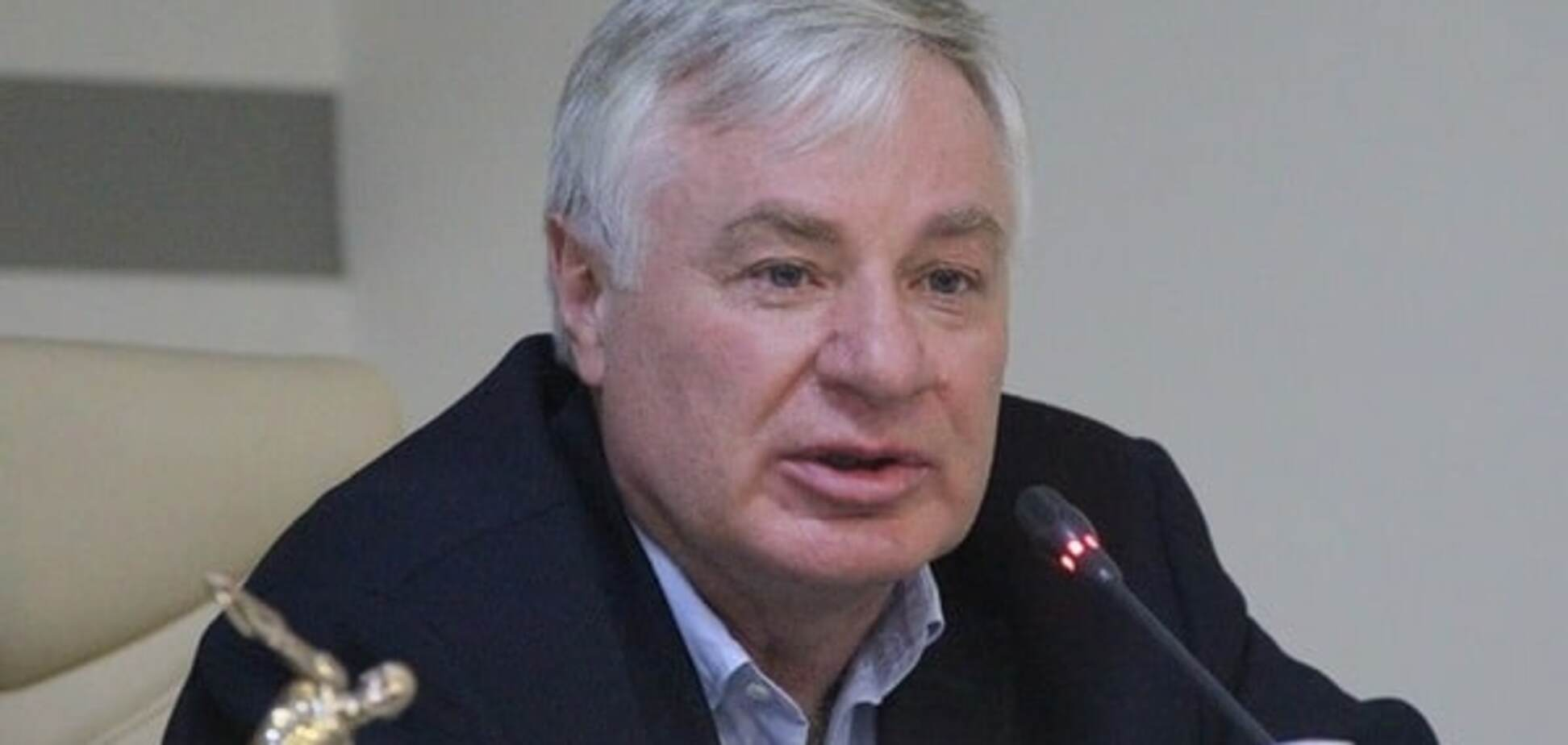 У збірній України спростували виключення біатлоністки