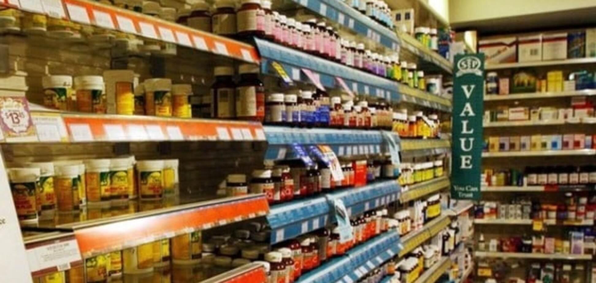 Заробити на грипові: як фармакологи 'наварюють' мільйони на ліках і страхові