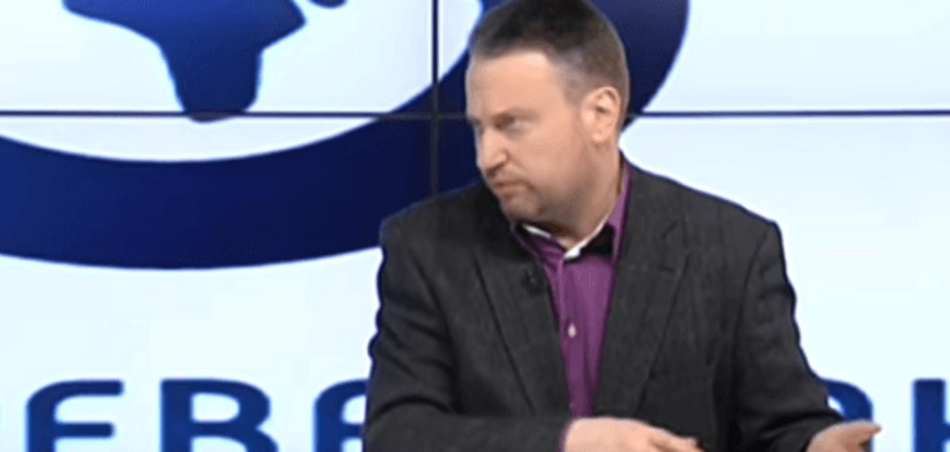 'Ребята, вам переплатили': чего может добиться Киев в суде с 'Газпромом'