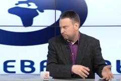 'Хлопці, вам переплатили': чого може досягти Київ у суді з 'Газпромом'