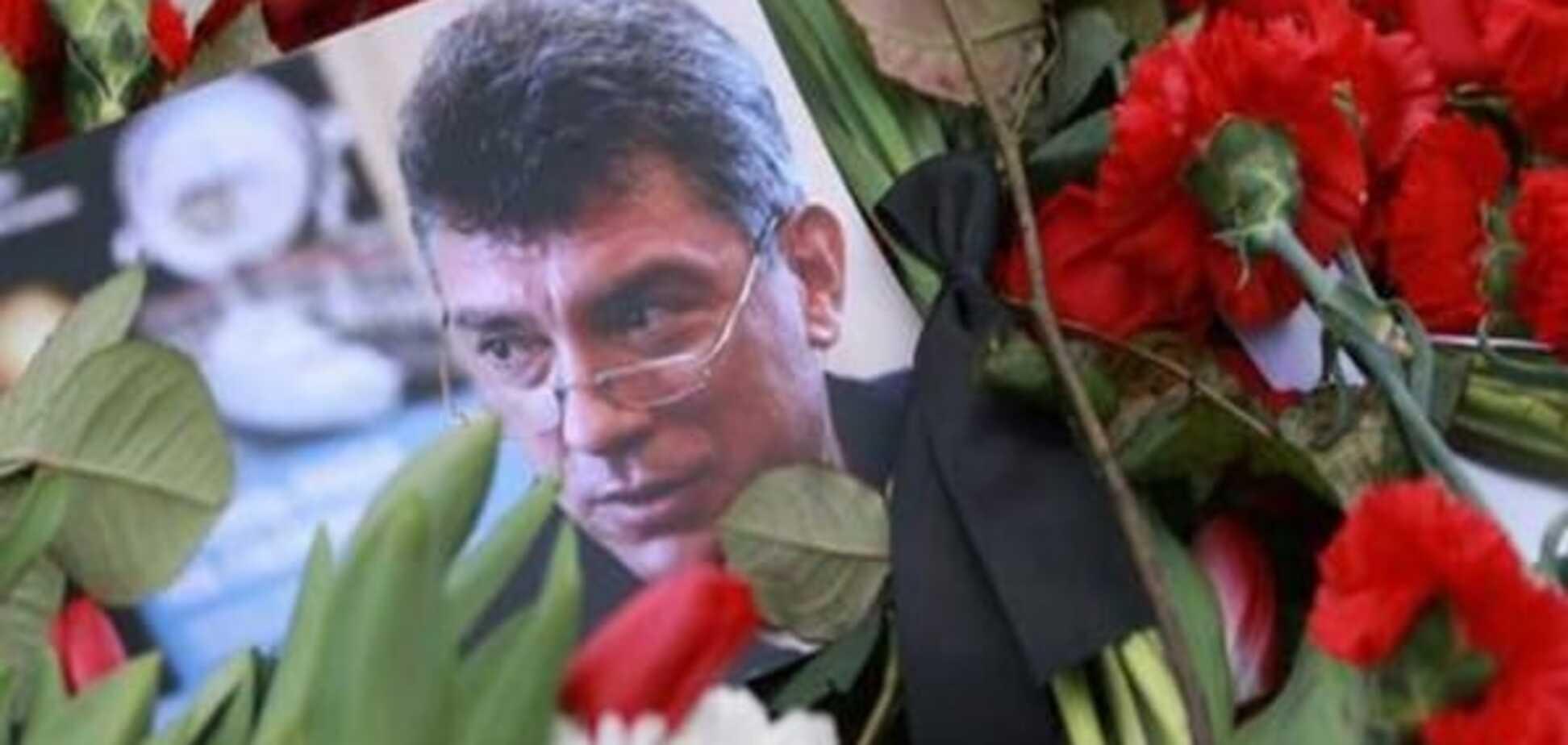 В ПАСЕ не доверяют официальному расследованию убийства Немцова