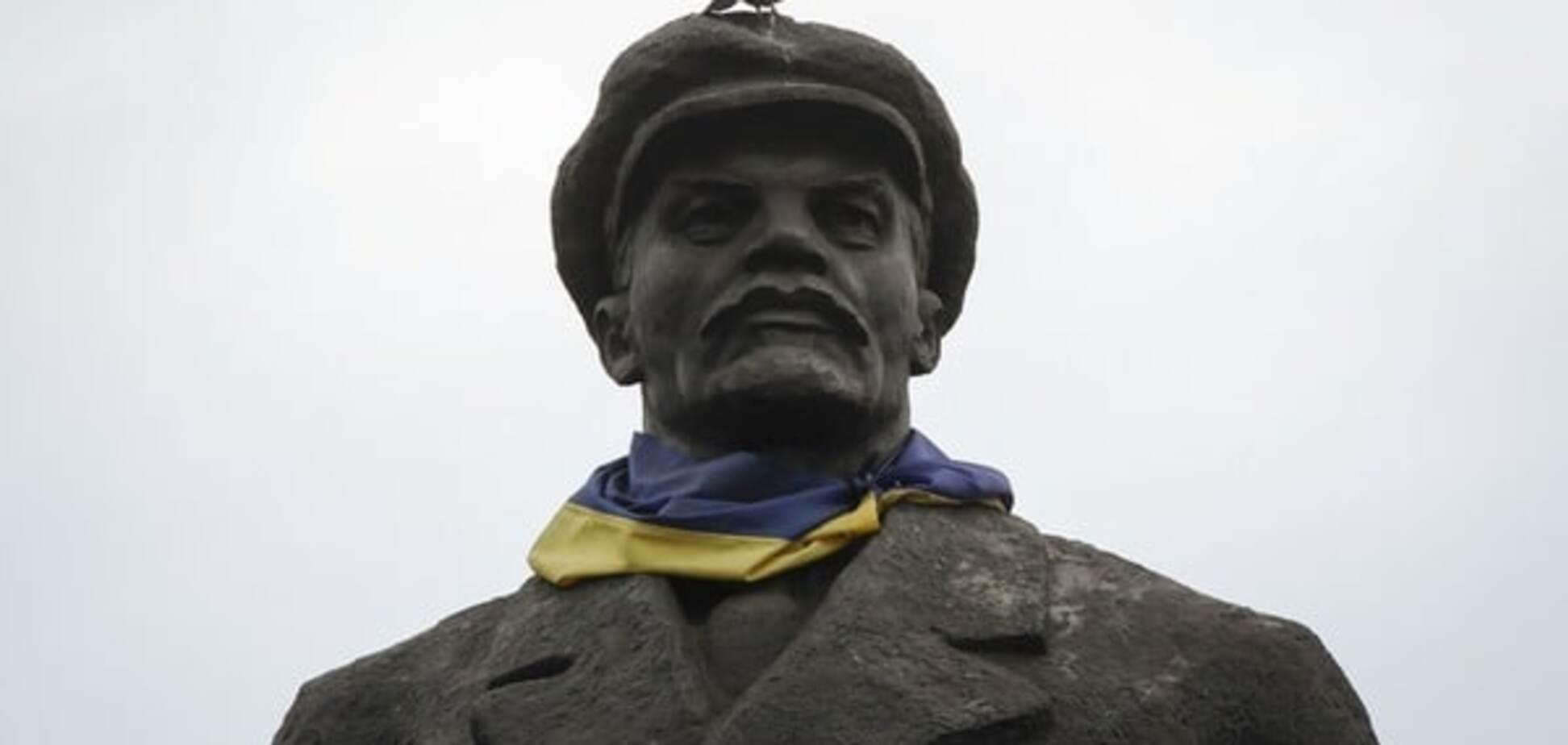 Відповідь Путіну: Кульчицький розповів, хто насправді 'поховав' СРСР