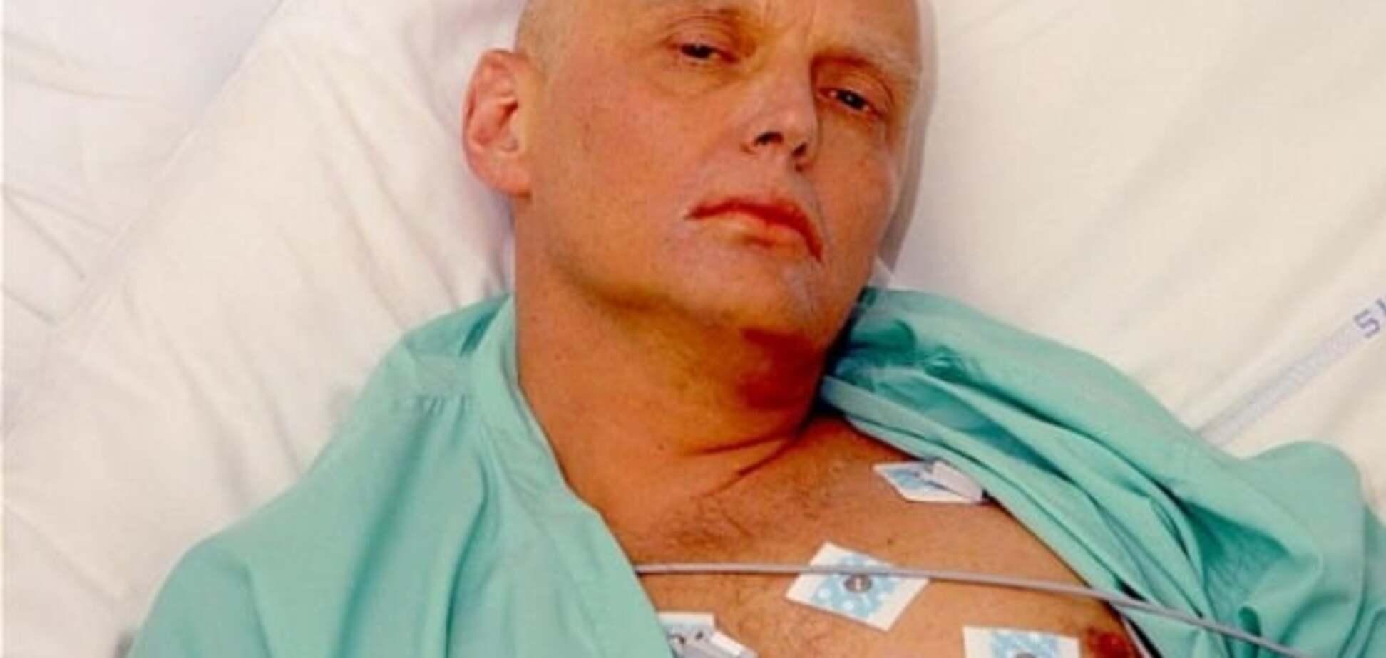 Как наказать убийцу: британский эксперт нашел ахиллесову пяту Путина