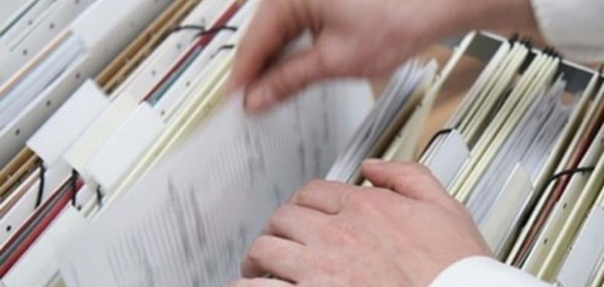 Нововведення бюрократії: українцям доведеться купувати нову довідку для продажу квартири